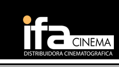 ifa cinema | distribuidora cinematográfica